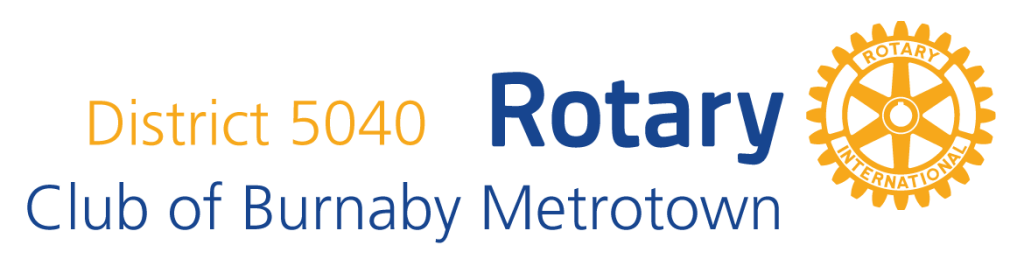 Rotary_Club_of_Burnaby_Metrotown-Logo